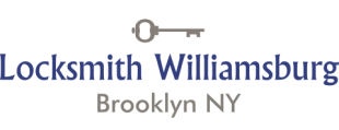 Locksmith Williamsburg Brooklyn NY
