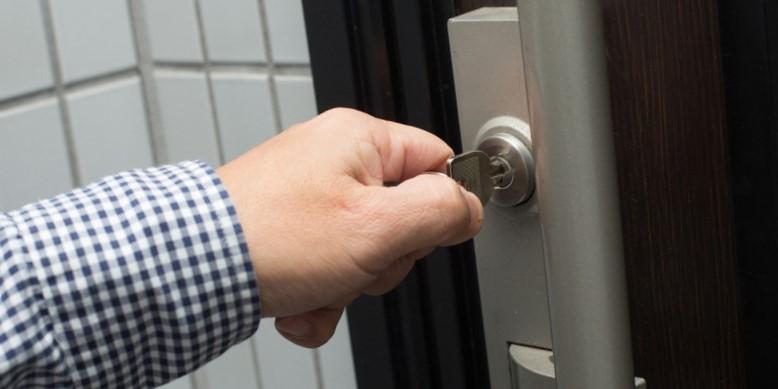 Locksmith Williamsburg Brooklyn Hight Security Locks